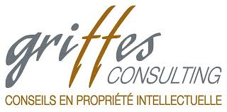 griffes-consulting